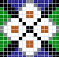 miguescri's site